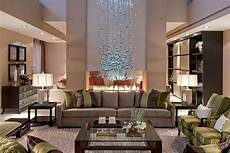 interior homes designs 25 great interiors design for the home the wow style