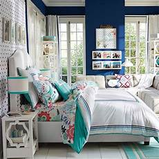 ideas for decorating bedroom 12 and calming bedroom ideas for interior
