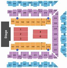 The Baltimore Arena Seating Chart Concert Venues In Baltimore Md Concertfix Com