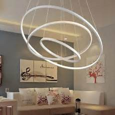 Norma Modern Led Ceiling Light Buy Remote Control Led Ceiling Light Modern Pendant At