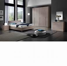 offerta da letto completa da letto completa in laminato in offerta