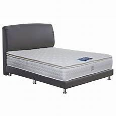 silentnight classic ultimate comfort single size