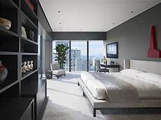 Awesome Bedroom Ideas 25 Cool Bedroom Design Ideas