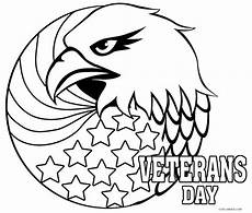 Printable Coloring Pages For Seniors Free Printable Veterans Day Coloring Pages For