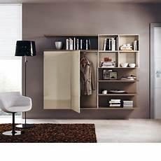 mobili per ingresso guardaroba libreria guardaroba per ingresso cerca con