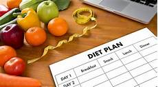 diet diary for diet reality check get a food diary