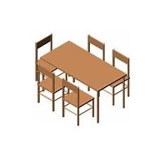 tavolo 3d dwg tavoli 3d tavoli dwg tavoli con sedie