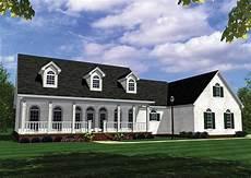 Western Homes Floor Plans Western Style Comfort In Versions 5139mm
