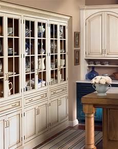 plain fancy custom china cabinets plain fancy cabinetry