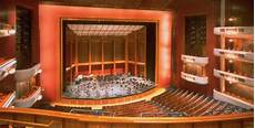Au Rene Theater At The Broward Center Seating Chart Fisher Dachs Associates Projects Broward Center For