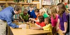 involuntary transfers put better teachers with