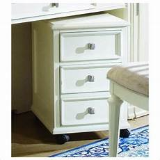 american drew camden mobile 2 drawer lateral wood file