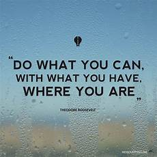 What Can You Do With An Mba You Can Do It Inspirational Quotes Quotesgram