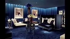 luxury modern hotel room interior design ideas best