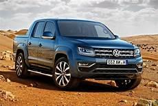 2019 vw amarok 2019 vw amarok interior hd new autocar release