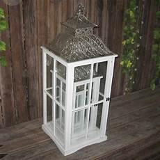 lanterne per candele da esterno lanterne per candele da esterno all ingrosso acquista