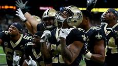 nfl playoffs 2019 nfl playoff schedule dates times tv channels for every
