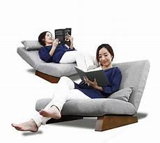 Folding Lazy Sofa Floor Chair Png Image by הדיל היומי ספת חוליות בעיצוב יפני בעלת משענת גב מתכוננת