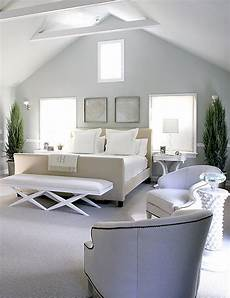 Simple Master Bedroom Ideas White Interior Design Ideas