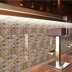 peel and stick kitchen backsplash tiles peel and stick tiles kitchen backsplash tile 12 x12