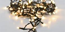 Top Of Christmas Tree Lights Not Working 8 Best Christmas Lights 2017 Holiday Lights For Indoors