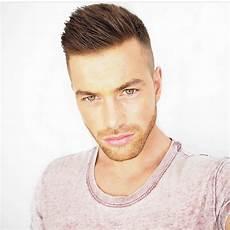 frisuren männer instagram hairmenstyle official hairmenstyle fotos y v 237 deos
