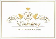 einladungskarten goldene hochzeit kostenlos ausdrucken