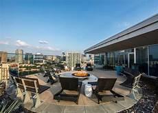 Amli Design District Pool Luxury Design District Apartments Amli Design District