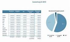numbers vorlage kassenbuch 2013 numbersvorlagen de