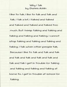 Essay On My Favourite Teacher Sample Essay About My Favourite Teacher Short Essay On My