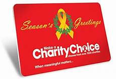 Charity Gift Certificates Charity Gift Certificates Special Occasions Gift Giving