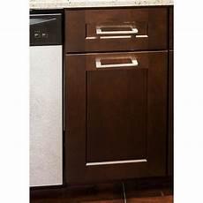 hardware resources shop 635 128sn cabinet handle