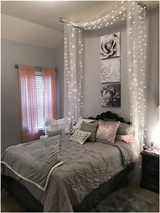 Bedroom Picture Ideas 10 Bed Canopy Ideas For A Cozy Bedroom
