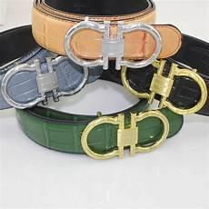 Belt Design 2015 New Quality Luxury Belts Mens Cow Leather Belt Brand
