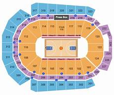 Iowa Basketball Seating Chart Wells Fargo Arena Des Moines Seating Chart Des Moines