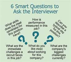Questions To Ask In An Interviewee Sample Job Interview Questions And Best Interview Answers