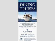Hornblower Cruises   Newport Beach, CA :: Ettractions.com