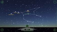 Star Chart Astronomy Android Star Walk Astronomy Guide Android Apps On Google Play