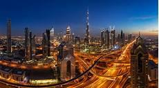 Dubai Night Lights The Perfect Skyline Shot City Photography In Dubai