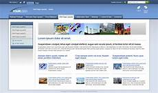 Site Template Sharepoint Sharepoint 2010 Install New Site Templatedownload Free