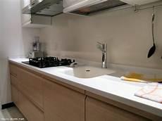 top corian cucina casa servizi luglio 2011