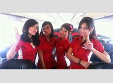 Indonesia AirAsia expands its network with routes from