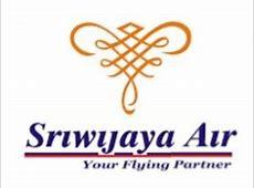 Contact of Sriwijaya Air customer service