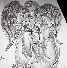 Female Angel Designs 45 Angel Tattoos Designs And Samples