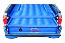 airbedz ppi 105 original truck bed air mattress