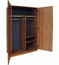 wardrobe closet wardrobe closet storage cabinet with