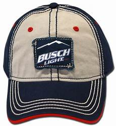 Busch Light Costume Busch Light Dual Color Hat Boozingear Com