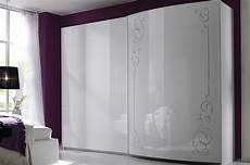specchio da letto prezzi sibilla camere da letto moderne mobili sparaco
