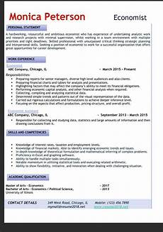 Current Resumes Latest Resume 2018 Format Templates Resume 2018