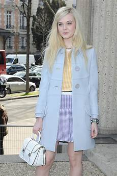 pastel coats for pastel coats styles for 2020 fashiongum